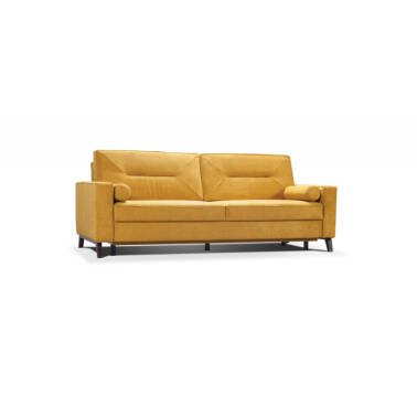 SOFA SCATTO